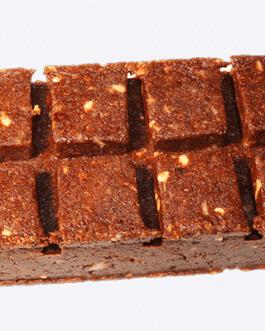 Meal Bar – Whey Cinnamon